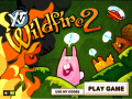 Wildfire 2