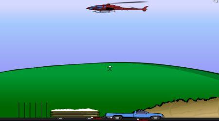Screenshot - Parachute Retrospect